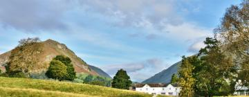 Hotels in Grasmere