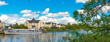 Hotels in Carrick on Shannon