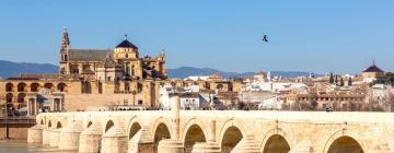 Hostels in Córdoba
