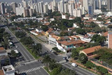 Ponta Grossa: Car hire in 1 pickup location