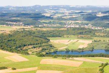 Merseburg: Car hire in 1 pickup location