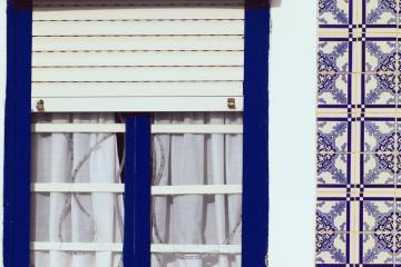 Maia: Aluguer de carros em 1 localização de recolha