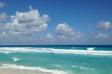 Cancún: Car rentals in 31 pickup locations