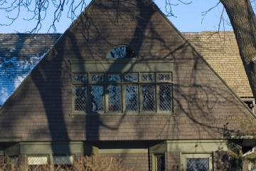 Oak Park: Car hire in 7 pick-up locations