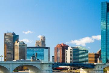 Toledo: Car rentals in 3 pickup locations
