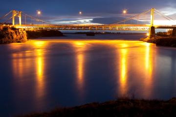 Selfoss: Car hire in 0 pick-up locations