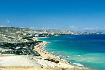 Crotone: Car hire in 3 pick-up locations