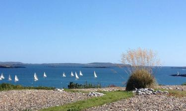 Vacation Homes in Schull