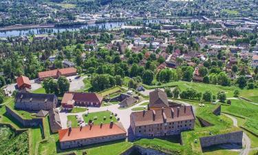 Mekonomen - Reservedeler Bildeler & Bilverksted online & I butikk