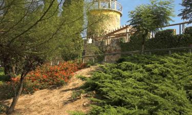 Hotels in Malgrat de Mar