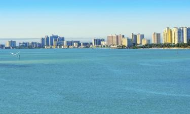Hotels in Clearwater
