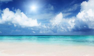 Resorts en Punta Cana