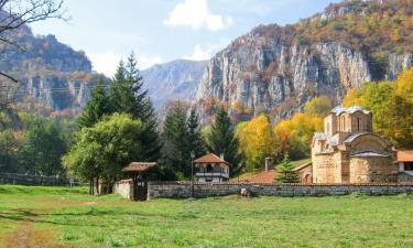 Dating cultura în turcia
