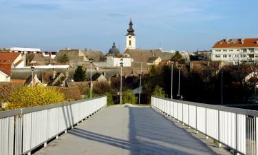 Web stranice za upoznavanje gradova u blizini Bihać Bosna i Hercegovina