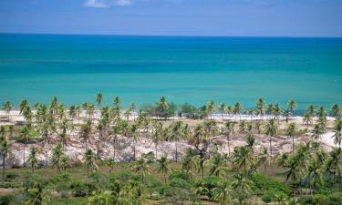 Hotels with Parking in Pitangui