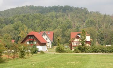 Hotels in Lörrach