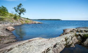 kristinehamn dating site