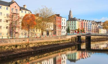 B&Bs in Cork