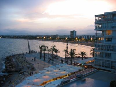 Hotels a Salou, Espanya