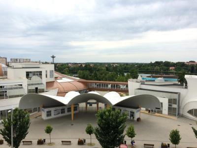 Szállás - Hajdúszoboszló, Magyarország