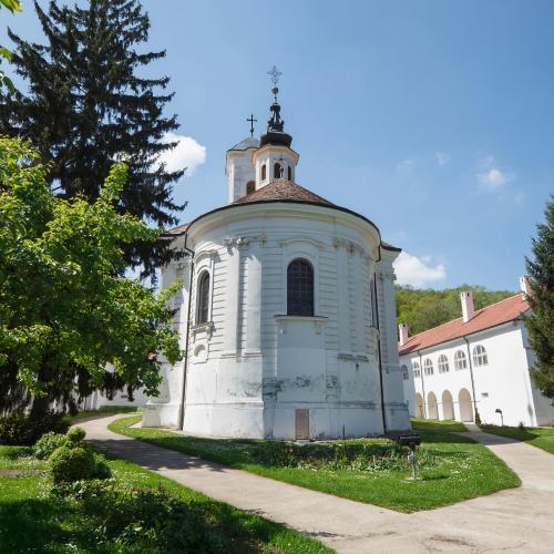 Vrdnik, Srbija