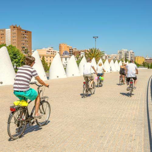 Valencia, España