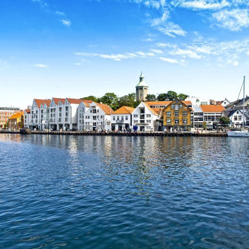 Stavanger (Norge)