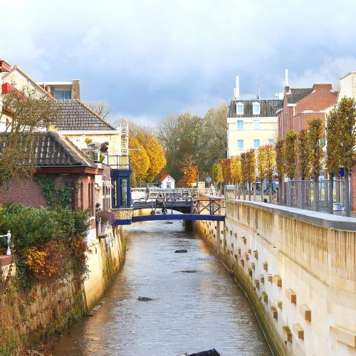 Valkenburg, Nederland