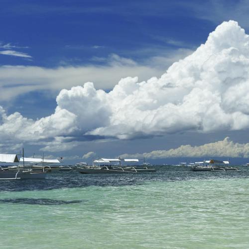 Panglao, Pilipinas