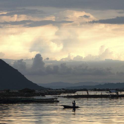 Tagaytay, Pilipinas