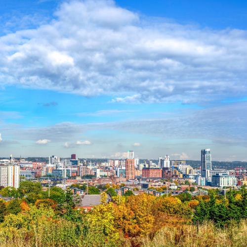 Leeds, United Kingdom