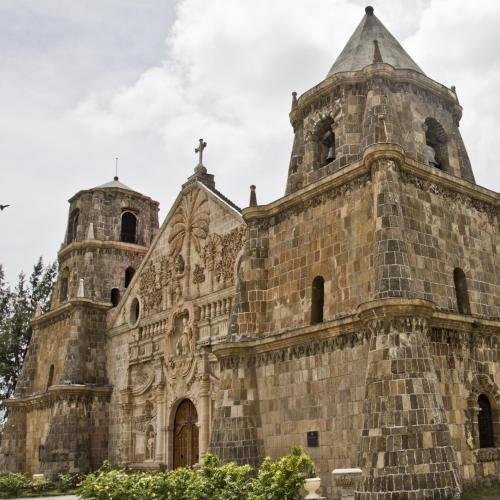 Iloilo City, Pilipinas