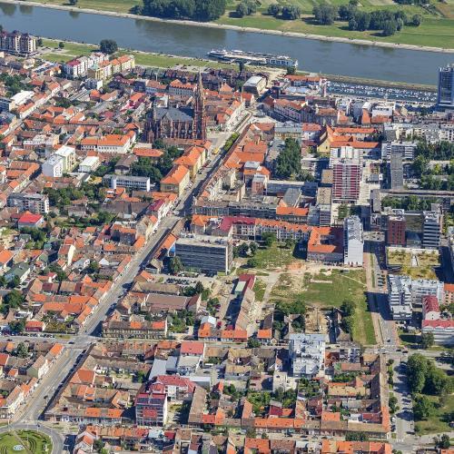 Osijek, Hrvatska