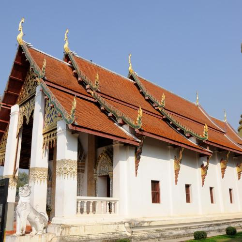 น่าน ประเทศไทย