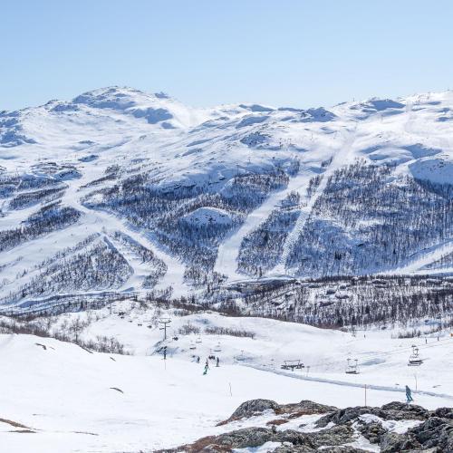 Hemsedal (Norge)