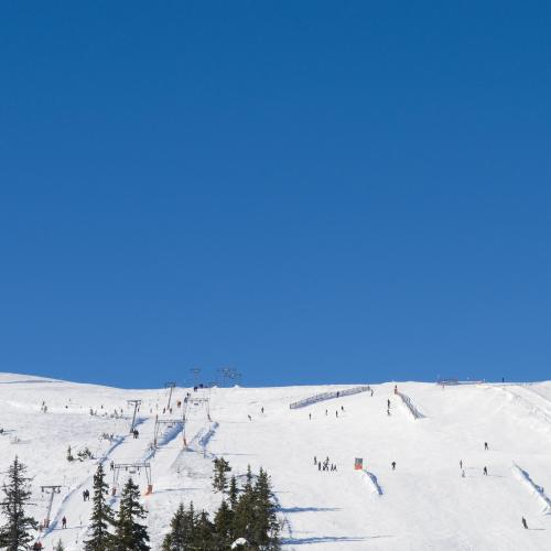 Trysil (Norge)