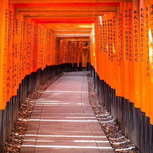 京都市(日本)