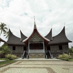 Kotabaru 2 hotels