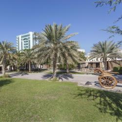 Al Ḩamīdīyah 8 hotels