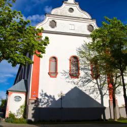 Bad Wörishofen 65 hotel