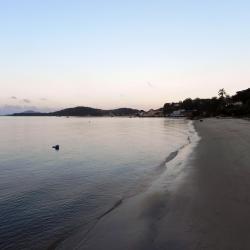 Praia Grande 13 hotels