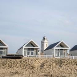 Katwijk aan Zee 27 apartments
