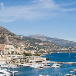 Monte Carlo 54 hotels