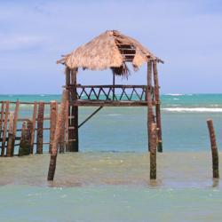 Costa do Sauipe 6 spa hotels