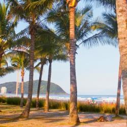 Riviera de São Lourenço 109 hotéis