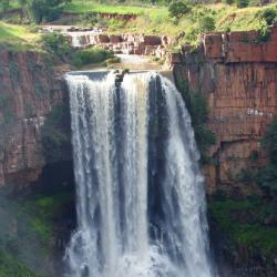 Waterval Boven 18 hotels