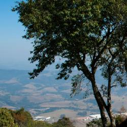 Cachoeiro de Itapemirim 4 accessible hotels