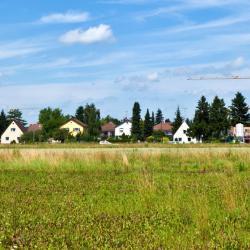 Aschheim 15 hotels