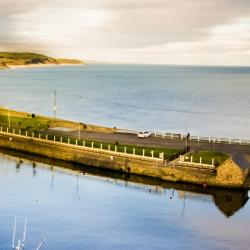 Courtown 8 hotels