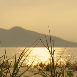 Araruama 11 beach hotels
